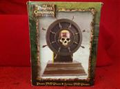Disney PC700D Pirates of the Caribbean DVD Player Composite RCA S-Video Output